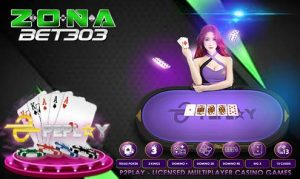 Agen Poker Teraman P2play Deposit 10rb Di Indonesia