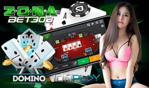 IDNplay • Tips Menang Main DominoQQ Online Uang Asli